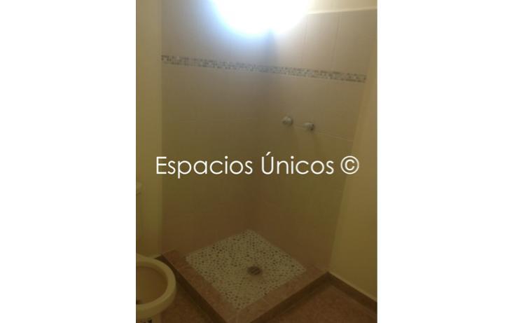 Foto de departamento en venta en  , progreso, acapulco de juárez, guerrero, 619042 No. 13
