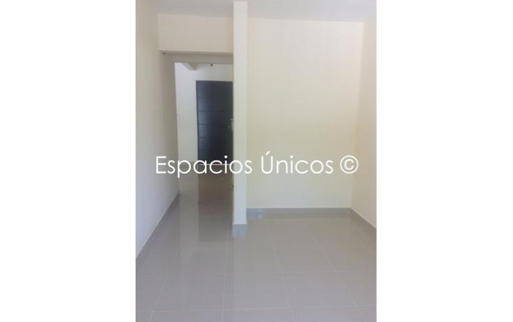 Foto de departamento en venta en  , progreso, acapulco de juárez, guerrero, 619042 No. 14