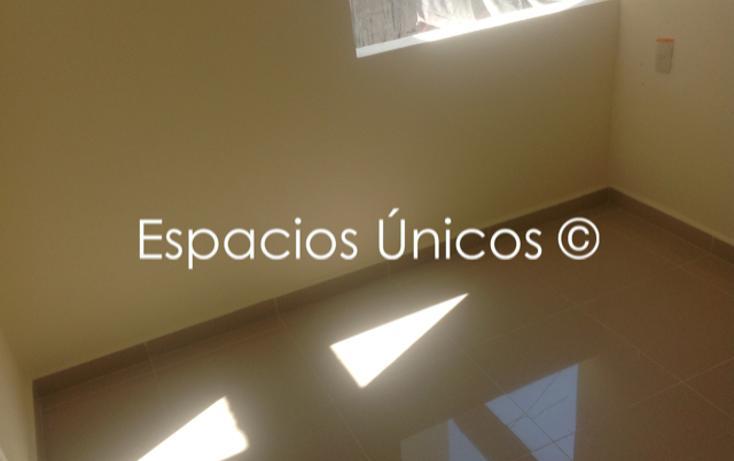 Foto de departamento en venta en  , progreso, acapulco de juárez, guerrero, 619042 No. 15