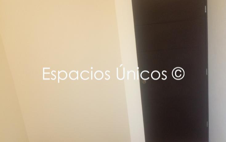 Foto de departamento en venta en  , progreso, acapulco de juárez, guerrero, 619042 No. 16
