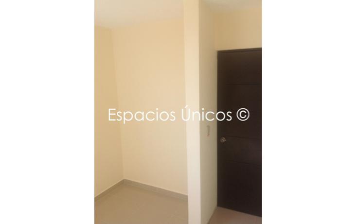 Foto de departamento en venta en  , progreso, acapulco de juárez, guerrero, 619042 No. 17