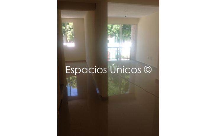Foto de departamento en venta en  , progreso, acapulco de juárez, guerrero, 619042 No. 18