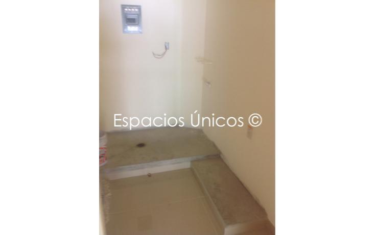 Foto de departamento en venta en  , progreso, acapulco de juárez, guerrero, 619042 No. 19