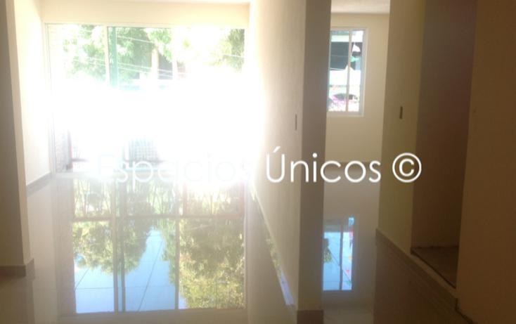 Foto de departamento en venta en  , progreso, acapulco de juárez, guerrero, 619042 No. 20