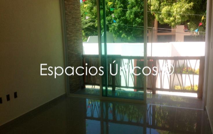 Foto de departamento en venta en  , progreso, acapulco de juárez, guerrero, 619042 No. 21
