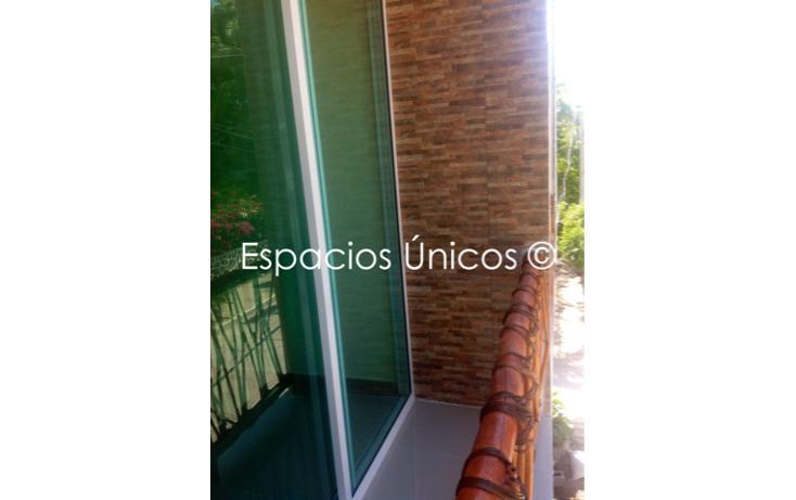 Foto de departamento en venta en  , progreso, acapulco de juárez, guerrero, 619042 No. 22
