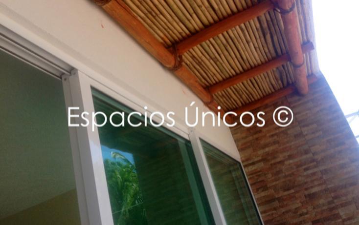 Foto de departamento en venta en  , progreso, acapulco de juárez, guerrero, 619042 No. 23