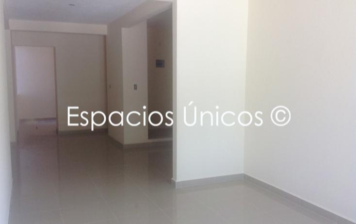 Foto de departamento en venta en  , progreso, acapulco de juárez, guerrero, 619042 No. 24