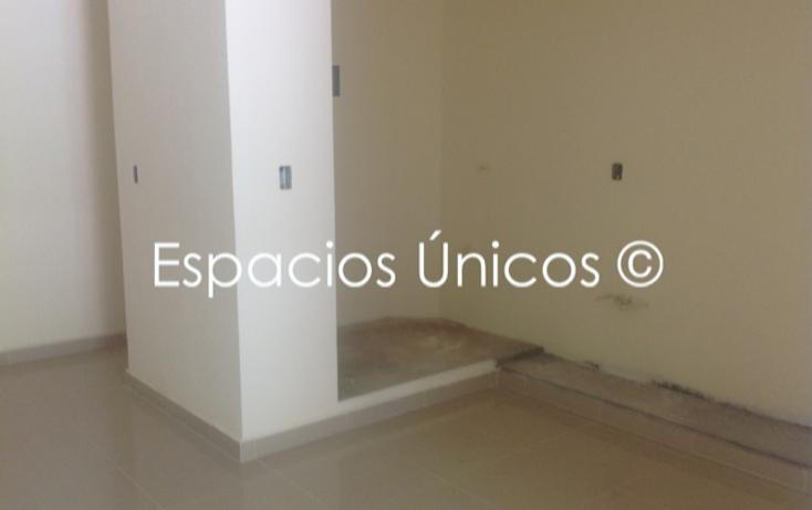 Foto de departamento en venta en  , progreso, acapulco de juárez, guerrero, 619042 No. 25