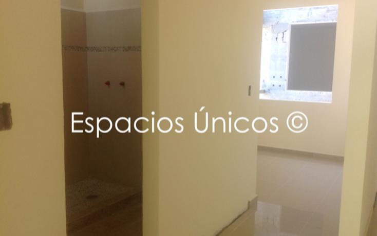 Foto de departamento en venta en  , progreso, acapulco de juárez, guerrero, 619042 No. 26
