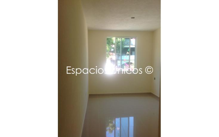 Foto de departamento en venta en  , progreso, acapulco de juárez, guerrero, 619042 No. 27