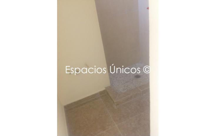 Foto de departamento en venta en  , progreso, acapulco de juárez, guerrero, 619042 No. 28