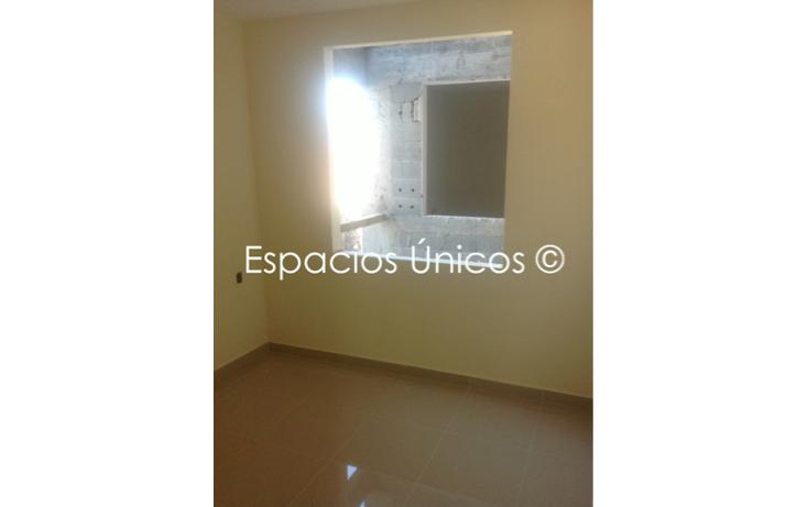 Foto de departamento en venta en  , progreso, acapulco de juárez, guerrero, 619042 No. 29