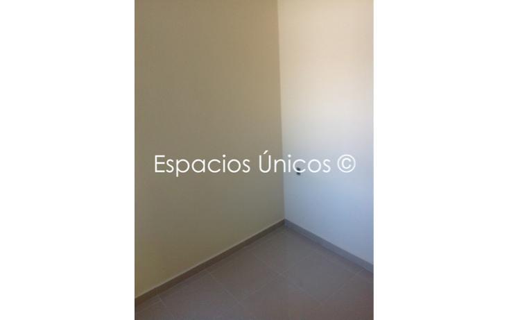 Foto de departamento en venta en  , progreso, acapulco de juárez, guerrero, 619042 No. 30