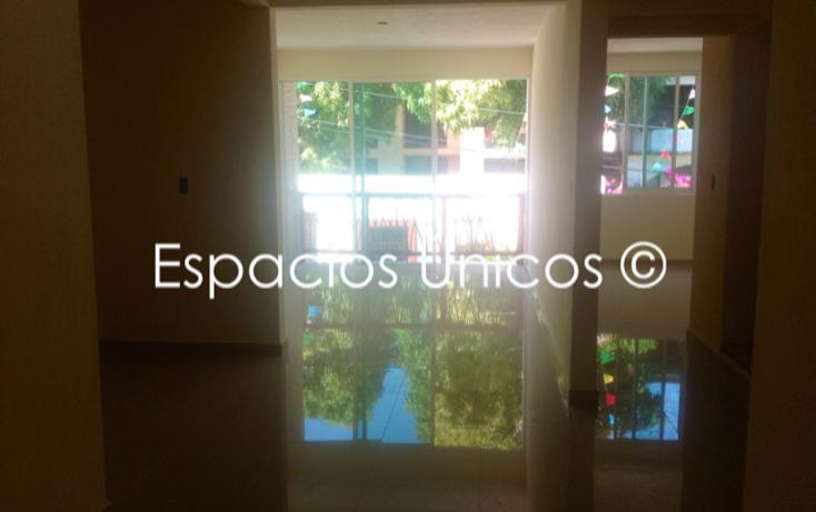 Foto de departamento en venta en  , progreso, acapulco de juárez, guerrero, 619042 No. 31