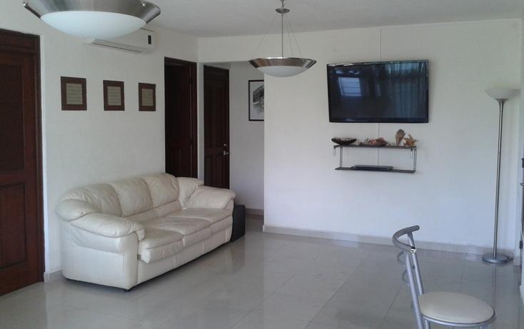 Foto de departamento en venta en  , progreso, acapulco de juárez, guerrero, 619077 No. 01
