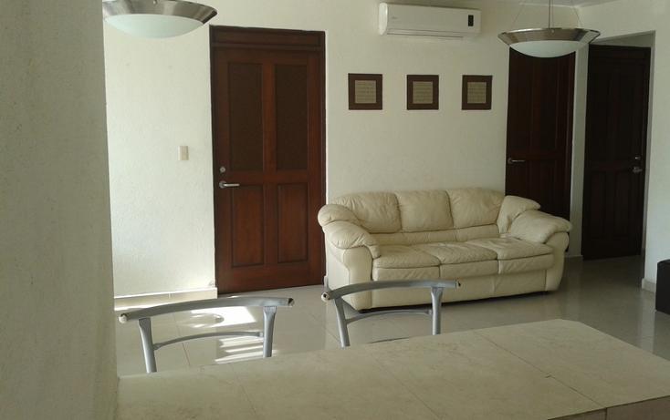Foto de departamento en venta en  , progreso, acapulco de juárez, guerrero, 619077 No. 02