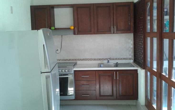 Foto de departamento en venta en  , progreso, acapulco de juárez, guerrero, 619077 No. 03
