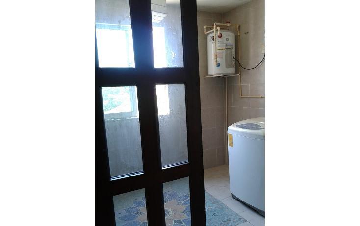 Foto de departamento en venta en  , progreso, acapulco de juárez, guerrero, 619077 No. 04