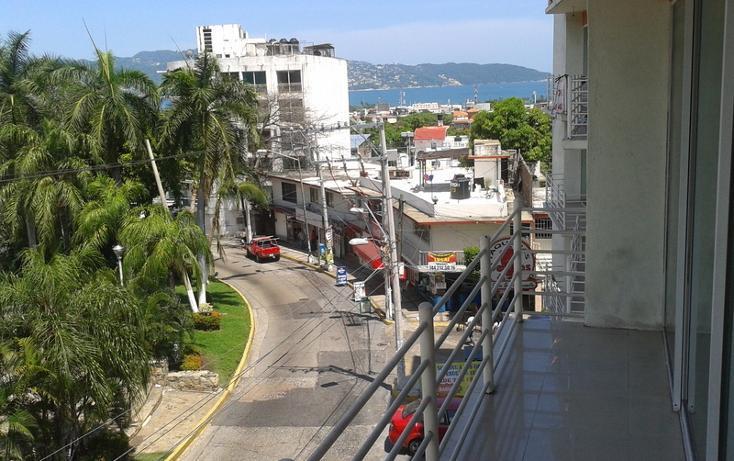 Foto de departamento en venta en  , progreso, acapulco de juárez, guerrero, 619077 No. 05