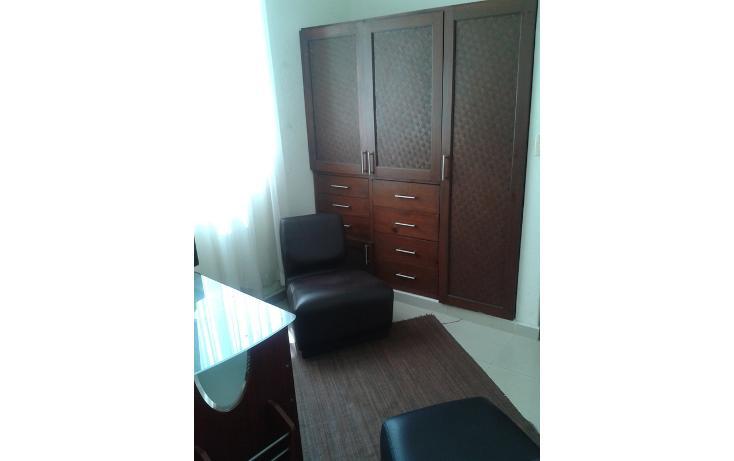 Foto de departamento en venta en  , progreso, acapulco de juárez, guerrero, 619077 No. 08