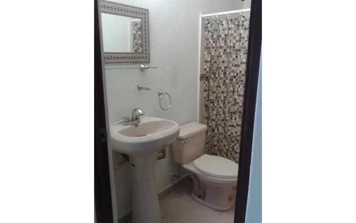 Foto de departamento en venta en  , progreso, acapulco de juárez, guerrero, 619077 No. 10