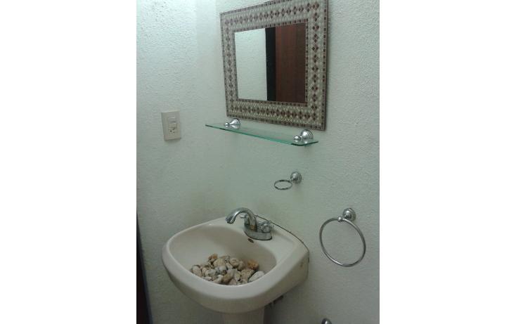 Foto de departamento en venta en  , progreso, acapulco de juárez, guerrero, 619077 No. 11