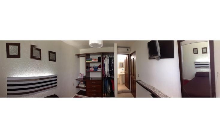 Foto de departamento en venta en  , progreso, acapulco de juárez, guerrero, 619077 No. 15