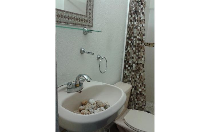Foto de departamento en venta en  , progreso, acapulco de juárez, guerrero, 619077 No. 16