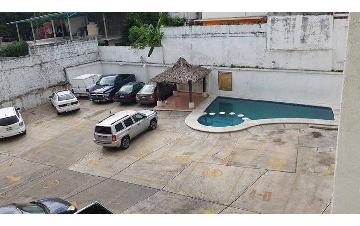 Foto de departamento en venta en  , progreso, acapulco de juárez, guerrero, 619077 No. 17
