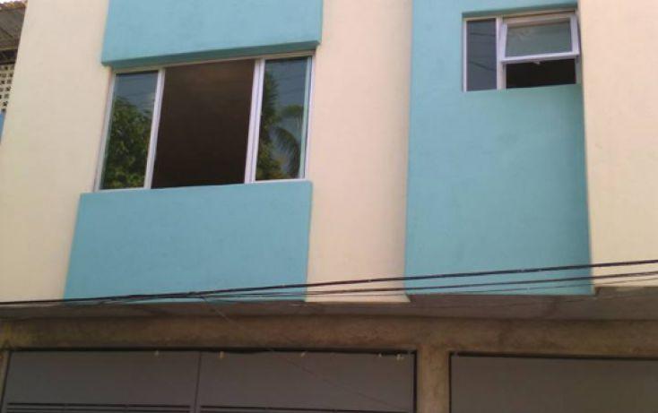 Foto de departamento en venta en, progreso, acapulco de juárez, guerrero, 938179 no 01