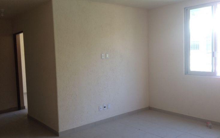Foto de departamento en venta en, progreso, acapulco de juárez, guerrero, 938179 no 03