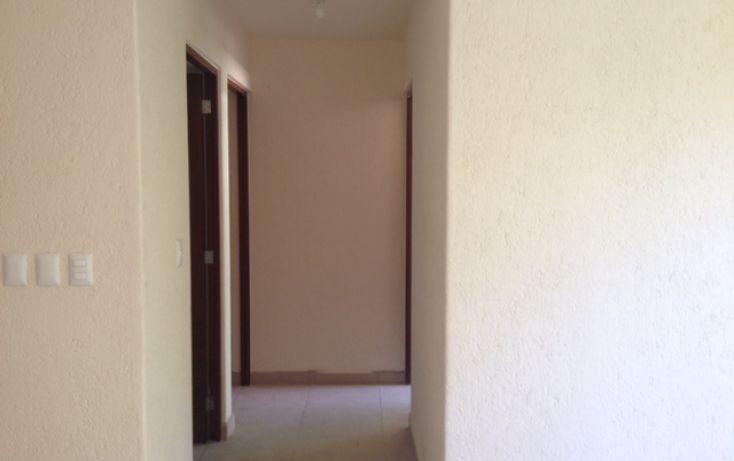 Foto de departamento en venta en, progreso, acapulco de juárez, guerrero, 938179 no 04
