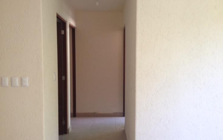Foto de departamento en venta en  , progreso, acapulco de juárez, guerrero, 938179 No. 04