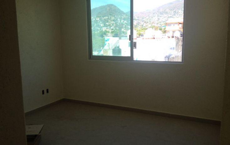 Foto de departamento en venta en, progreso, acapulco de juárez, guerrero, 938179 no 08