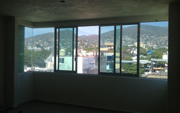 Foto de departamento en venta en, progreso, acapulco de juárez, guerrero, 938179 no 09
