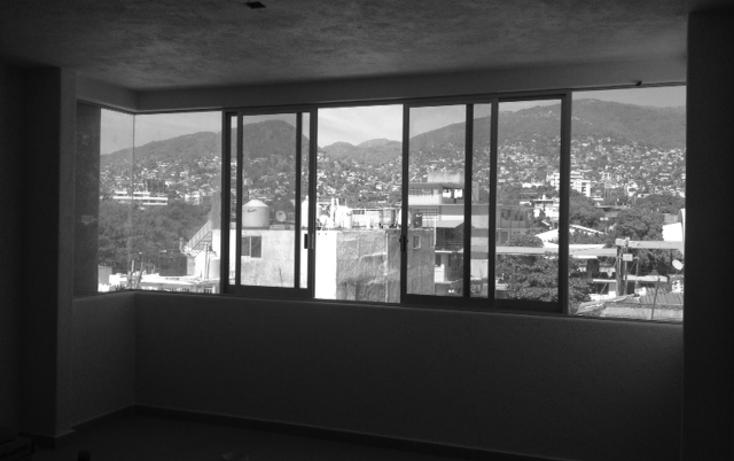 Foto de departamento en venta en  , progreso, acapulco de juárez, guerrero, 938179 No. 09
