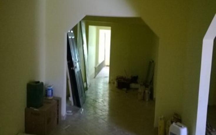 Foto de casa en venta en  , progreso, aguascalientes, aguascalientes, 1961071 No. 02
