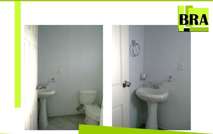 Foto de casa en renta en  , progreso, atotonilco de tula, hidalgo, 1517901 No. 03