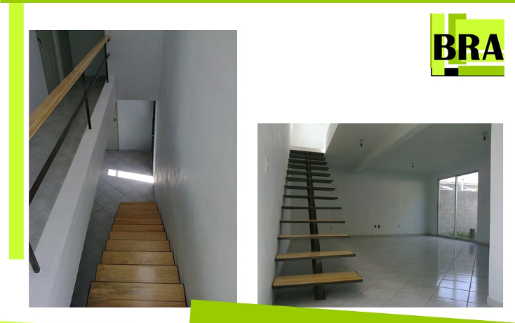Foto de casa en renta en  , progreso, atotonilco de tula, hidalgo, 1517901 No. 04