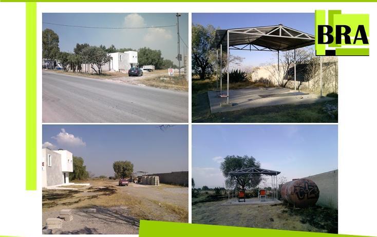 Foto de casa en renta en  , progreso, atotonilco de tula, hidalgo, 1517901 No. 07