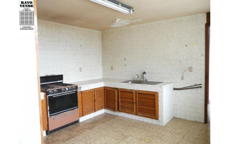 Foto de casa en renta en progreso, axotla, álvaro obregón, df, 632659 no 03