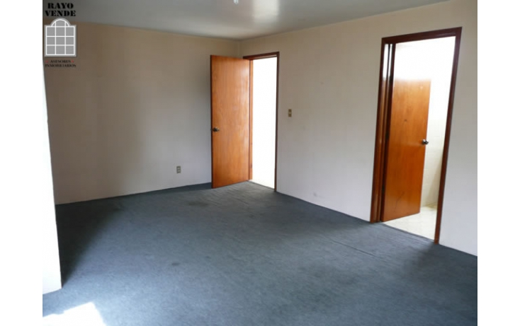 Foto de casa en renta en progreso, axotla, álvaro obregón, df, 632659 no 05