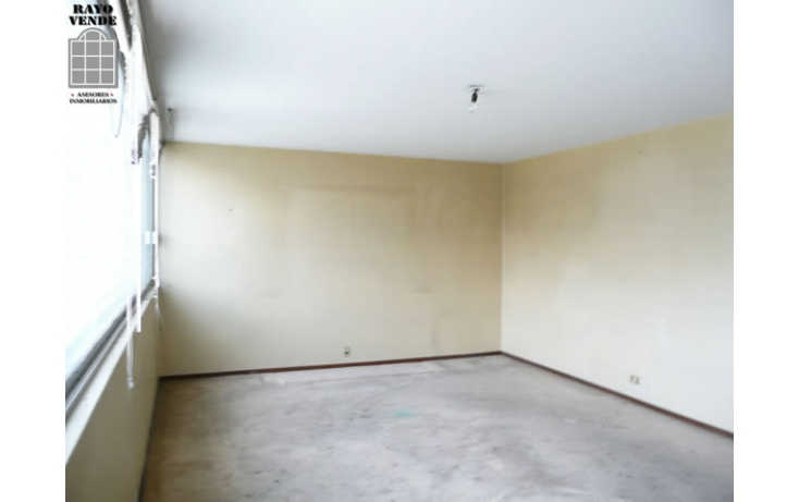 Foto de casa en renta en progreso, axotla, álvaro obregón, df, 632659 no 06