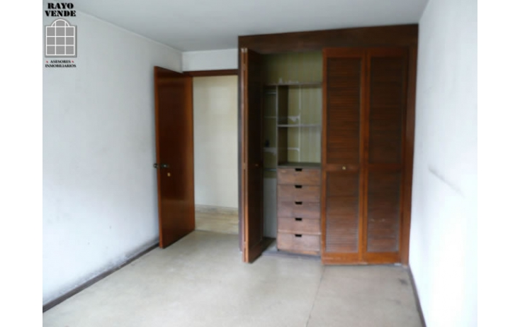 Foto de casa en renta en progreso, axotla, álvaro obregón, df, 632659 no 07