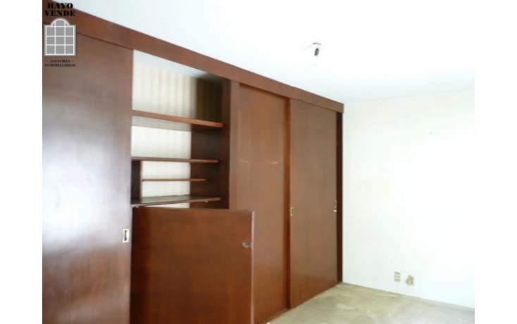 Foto de casa en renta en progreso, axotla, álvaro obregón, df, 632659 no 08