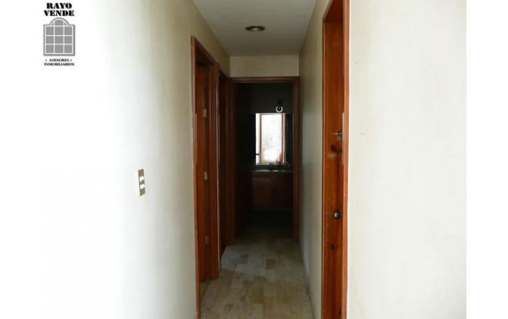 Foto de casa en renta en progreso, axotla, álvaro obregón, df, 632659 no 09