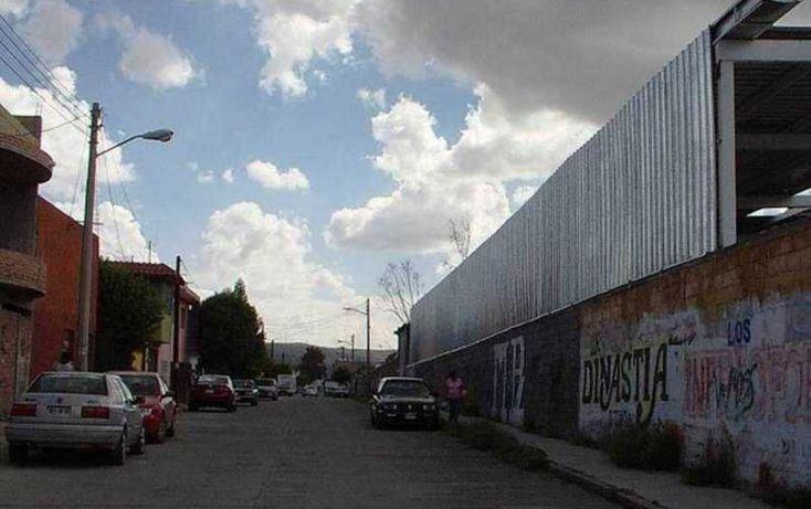 Foto de nave industrial en venta en, progreso, axtla de terrazas, san luis potosí, 1985302 no 03