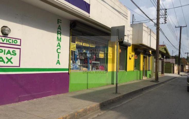 Foto de terreno habitacional en renta en progreso, cadereyta jimenez centro, cadereyta jiménez, nuevo león, 953869 no 01
