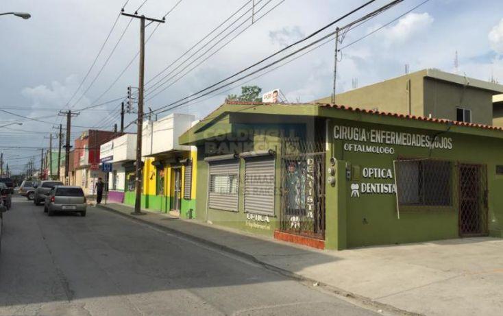 Foto de terreno habitacional en renta en progreso, cadereyta jimenez centro, cadereyta jiménez, nuevo león, 953869 no 02